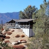 Mobile Home for Sale: Manufactured Home, 1 story above ground - Caliente, CA, Caliente, CA