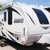 RV for Sale: 2017 LANCE TRAVEL TRAILERS 2285