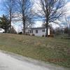 Mobile Home for Sale: Mfd/Mobile Home/Land, Mobile - Centralia, IL, Centralia, IL