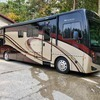 RV for Sale: 2013 EXCURSION 35B