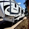 RV for Sale: 2016 SEISMIC WAVE 310W