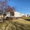 Mobile Home for Sale: 2 Bed 2 Bath 1989 Skyline