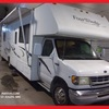 RV for Sale: 2003 315