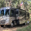 RV for Sale: 2011 SIGHTSEER 35J