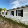 Mobile Home for Sale: MS, LUMBERTON - 2001 CAVALIER multi section for sale., Lumberton, MS