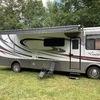 RV for Sale: 2011 Mirada