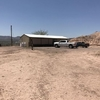 Mobile Home for Sale: Manufactured Home - York Valley, AZ, York Valley, AZ