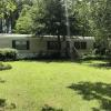 Mobile Home for Sale: Double Wide,Vinyl Skirting, Mfg/Mobile Home - Cottageville, SC, Cottageville, SC