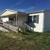 Mobile Home for Sale: KY, CLINTON - 2001 SOUTHERN multi section for sale., Clinton, KY