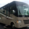 RV for Sale: 2016 MIRADA 35KB