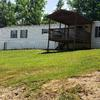 Mobile Home for Sale: Manufactured Singlewide, Residential Mobile Home - Bremen, AL, Bremen, AL
