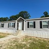 Mobile Home for Sale: MS, BRANDON - 2019 FACTORY DIRECT multi section for sale., Brandon, MS