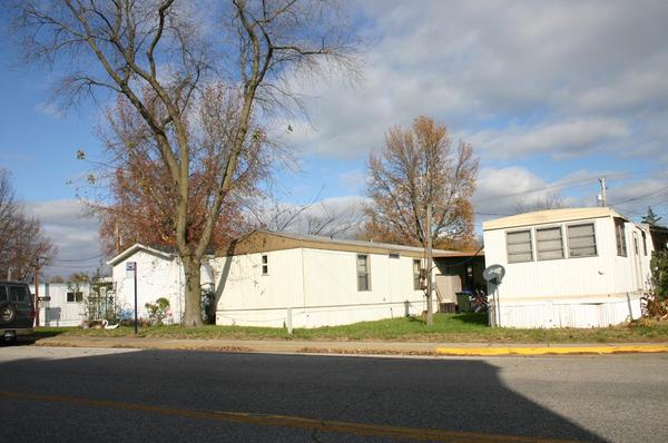Columbia Mobile Home Park Mobile Home Park For Sale In Columbia