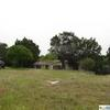 Mobile Home for Sale: Manufactured Home, Manufactured-double Wide - Leander, TX, Leander, TX
