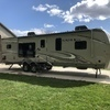 RV for Sale: 2017 EAGLE HT 306RKDS
