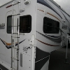 RV for Sale: 2014 855S