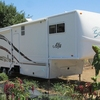 RV for Sale: 2006 See Ya