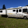 RV for Sale: 2003 BOUNDER 35