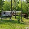 Mobile Home for Sale: Mobile Home - West Paris, ME, West Paris, ME