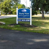 Mobile Home Park: Darby View, Mechanicsburg, OH
