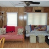 RV for Sale: 1984 Other