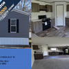 Mobile Home for Sale: We will Match your Down Payment!! , Arnold, MO