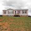 Mobile Home for Sale: Mobile/Manufactured,Residential, Manufactured - Mosheim, TN, Mosheim, TN