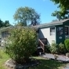 Mobile Home for Sale: Mobile Home, Manuf/Mobile,Single Wide - Epping, NH, Epping, NH