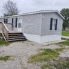 Mobile Home for Sale: Coming soon! 5 Spelter Ave, Danville, IL