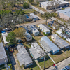 Mobile Home Park for Sale: Multi Park Deal, Lakeland, FL