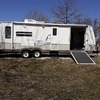 RV for Sale: 2007 OUTBACK 28KRS