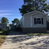 Mobile Home for Rent: 2012 Cmh Manufacturing