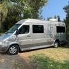 RV for Sale: 2007 PLATEAU TS
