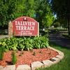 Mobile Home Park: Tallview Terrace  -  Directory, Sioux City, IA