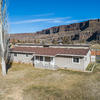Mobile Home for Sale: Manufactured On Land, Ranch - Terrebonne, OR, Terrebonne, OR