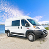 RV for Sale: 2019 RAM PROMASTER 1500 HIGH TOP