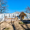 Mobile Home for Sale: Doublewide with Land, 1 Story,Double Wide - Chadwick, MO, Chadwick, MO