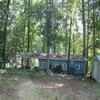 Mobile Home for Sale: Mobile Home w/ Land, Mobile Home - Singlewide - Townville, SC, Townville, SC