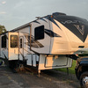 RV for Sale: 2019 VOLTAGE 3605