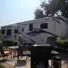 RV for Sale: 2011 BIGHORN 3670 RL