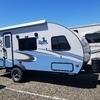 RV for Sale: 2019 R-POD 180