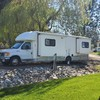 RV for Sale: 2007 B TOURING CRUISER 5291
