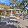 Mobile Home for Sale: Manufactured 433 - Westlake Village, CA, Westlake Village, CA