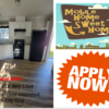 Mobile Home for Rent: Tax Match Up To $3000 Extended through 7-31-2020 , Robinson, IL