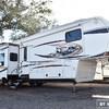 RV for Sale: 2012 MONTANA 3402RL