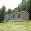 Mobile Home for Sale: Single Family Residence, Modular - Big Island, VA, Big Island, VA