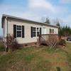Mobile Home for Sale: Manufactured Doublewide - Lenoir, NC, Lenoir, NC