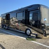 RV for Sale: 2016 KING AIRE 4519