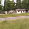 Mobile Home Park for Sale: Park 80 East, Longview, TX