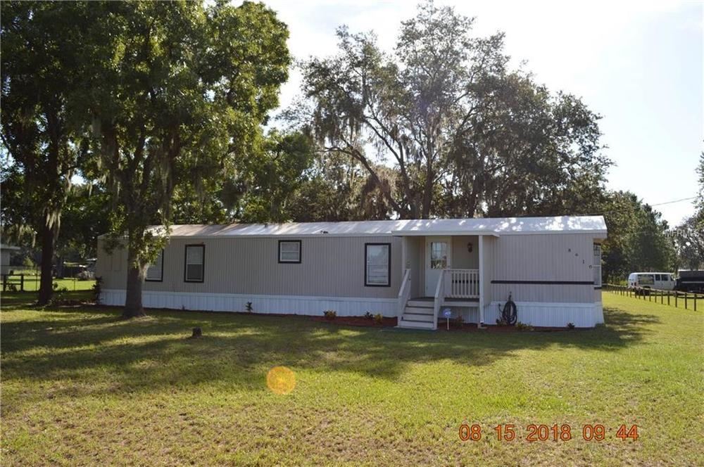Mobile Home Plant City Fl Mobile Homes For Rent In Plant City Fl